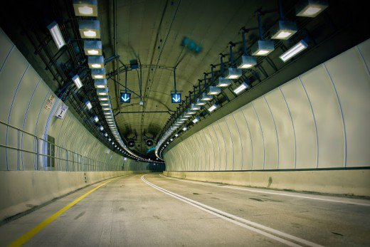 port_miami_tunnel