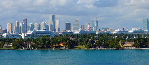 port_of_miami_ships
